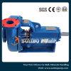 Mission Sandmaster 4X3X12 Drilling Sand Pump