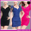 Fashion Design Factory Wholesale 2014 Sexy Women Evening Bandage Dress