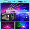 Cni 7000MW 40k Scanner RGB Laser Disco Stage Light