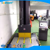 Package or Paper Carton Drop Impact Tester