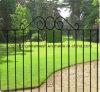 Kdl Best Quality Garden Fence