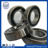 Large Diameter Carbon/Bearing Steel/Chrome Steel Deep Groove Ball Bearing