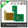 4-Layer High Quality Rigid-Flex PCB