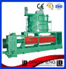 Large Capacity Screw Oil Press Machine