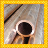 ASTM Copper Nickel Pipe
