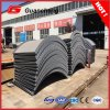Customized Sheet Cement Grain Silo 100t with Best Price