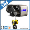 Expert Electric Hoist with Capacity 5t and High Quality Motor
