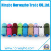 Polyester Thread, 100% Polyester Sewing Thread