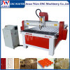 1325 Wood CNC Router for MDF Metal Wood Acrylic PVC Marble