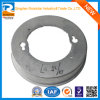 Manufacturer High Quality Aluminum Die Casting Parts