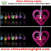 Wedding Party Valentine Birthday Decoration LED Lights