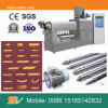 High Capacity Factory Industrial Pasta Machine