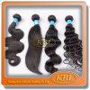 More Weave in Brazilian Virgin Hair