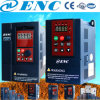 Variable Frequency Inverter, Frequency Changer