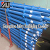 Metal Wedge Lock Scaffolding