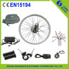 Cheap! ! 36V 250W Electric Bike Kit