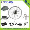 Cheap! ! 36V 250W Electric Bike Kit