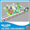 Qilong Soft Playground for Kids (QL-3106A)
