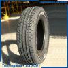 New Doubleroad Chinese Car Tire Germany