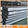 Aluminium Plate for Marine Shipbuilding