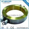 Ht-Cis Electric Cast Heating Element