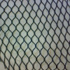 Nylon Knotted Glof Practice Netting Golf Driving Net