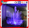 Beautiful Colorful Music Outdoor Dancing Garden Water fountain