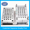 20 Years Old Experience Hot Runner Mould Design for Plastic Cap