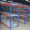 Suzhou Yuanda Middle Duty Storage Shelf/Shelf for Warehouse
