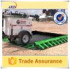 TPU Oil Resistance High Quality Oil Contaiment Berm
