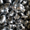 Malleable Cast Iron Pipe Fittings with UL FM Ce Certificates