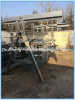 Chicken Slaughtering Machine: Peeling Feather Machine/ Chicken Plucking Machine/