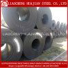 HRC Prime Hot Rolled Steel Sheet in Coils