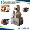 Small Animals Wfs-150, Pets Cremation Incinerator, Waste Burning Incinerator