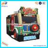 Gun Simulator Shooting Game Machine/ Arcade Machine