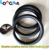 Qingdao China Factory Natural Motorcycle Inner Tube (4.00-10)