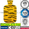 Tiger Cover Hot Water Bottle