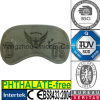 Army Camping Eye Mask
