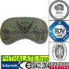 Army Camping Eye Mask