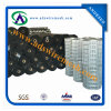 36′′ ′x100′ Wire Backed Silt Fence