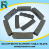 Romatools Diamond Tools for Ceramic, Concrete, Sandstone, Granite, Marble, Limestone,