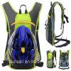 Bike Hydration Bag Bicycle Backpack Cycling Backpack