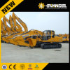 New Xe80 Excavator for Sale