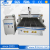 FM1325 CNC Router for Wood Working From China Suppliers
