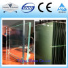 0.38mm/0.76/1.52mm PVB Laminated Glass with Competitive Price