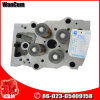 High Quality Cummins Engine Part Cylinder Head 3640321