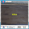 Acid Resistant Rubber Mat/Anti-Fatigue Mat/Drainage Rubber Mat