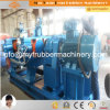 Rubber Refining Machine for Reclaimed Rubber