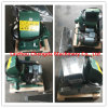 2.2kw Small Hammer Mill Wood