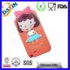 High Quality Silicone Phone Case for iPhone6